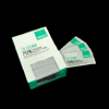 Picture of 1 x VIROX 70% Isopropyl Alcohol Medical Wipes (50 pcs)